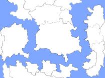 Draft map 1