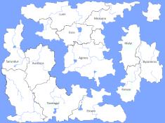 Draft map 2