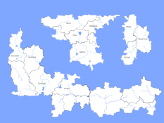 Draft map 3