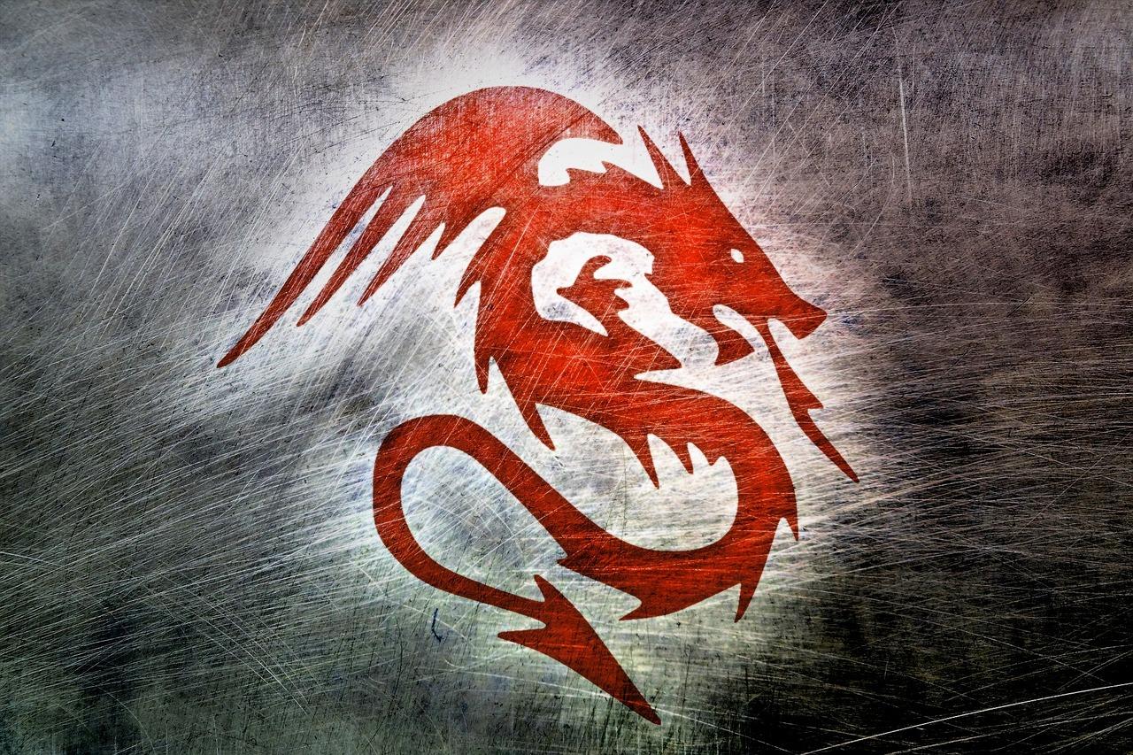 dragon-1293373_1280